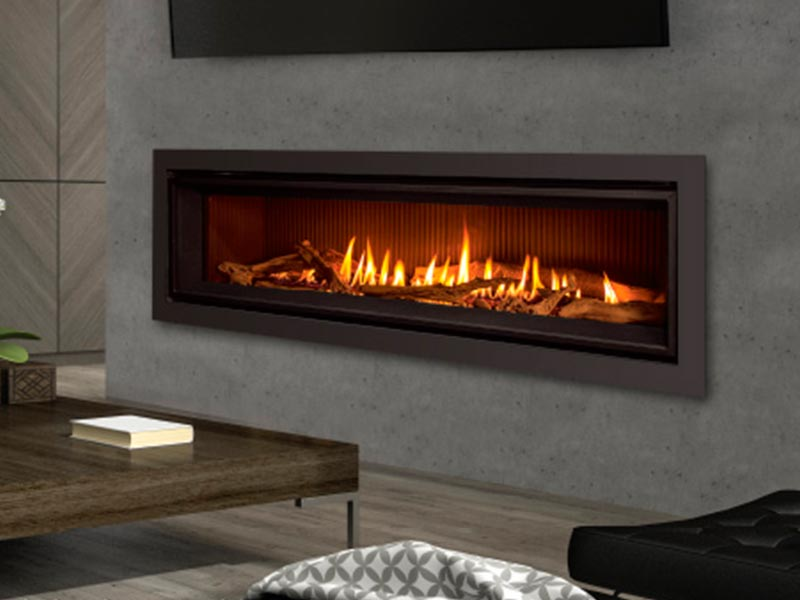 Fireplaces In Sioux Falls Sd Midwest Fireplaces
